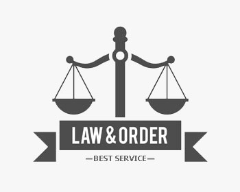http://law-firm.bold-themes.com/main-demo/wp-content/uploads/sites/3/2017/04/award-logo-1-grey.jpg