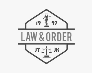http://law-firm.bold-themes.com/main-demo/wp-content/uploads/sites/3/2017/04/award-logo-4-grey.jpg