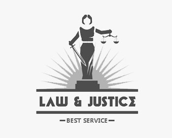 http://law-firm.bold-themes.com/main-demo/wp-content/uploads/sites/3/2017/04/award-logo-5-grey.jpg