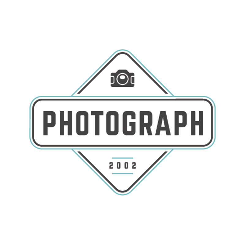 http://law-firm.bold-themes.com/main-demo/wp-content/uploads/sites/3/2017/04/client-logo-4-black.jpg